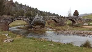 Puente Campanario